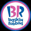 Baskin-Robbins Việt Nam