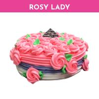 ROSY LADY